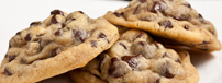 Chocolate-Chip-Cookies-LEC