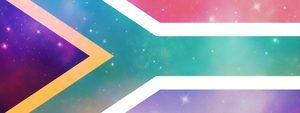 SA-Flag2