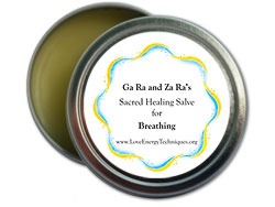 SHS-Breathing
