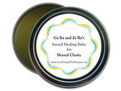 SHS-MentalClarity