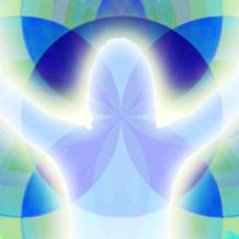 Spiritual-EnergyField-ofCounciousness