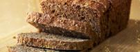 bread-malta