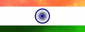 indian-flag-2