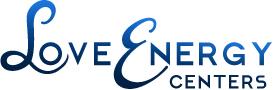 Love Energy Centers
