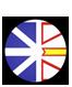 newfoundland-logo