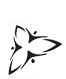 ontario-seal